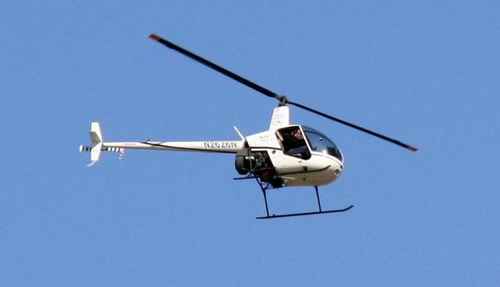 Elicottero Ultraleggero Biposto Prezzo : Visitare l etna in elicottero noleggio e partenza da catania