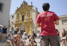 Cosa Vedere A Palermo - Walking Tour Palermo