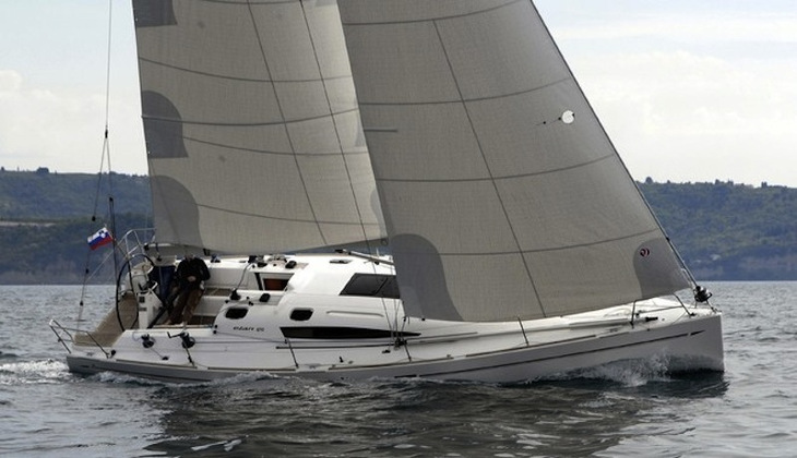 Vacanze in barca egadi sicilia