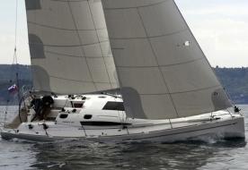 vacanze in barca - vacanze barca a vela