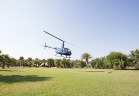 tour elicottero sicilia - tour elicottero sicilia centrale