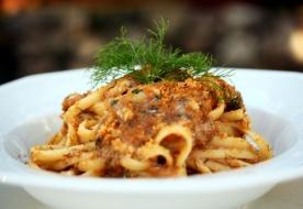 corso di cucina in Sicilia - corso di cucina regionale