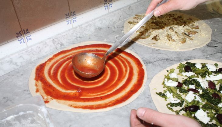 corso pizza taormina -