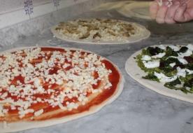 Corso Pizza Taormina