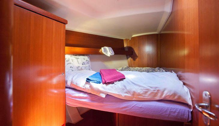 weekend in barca siracusa - weeknd in barca ortigia