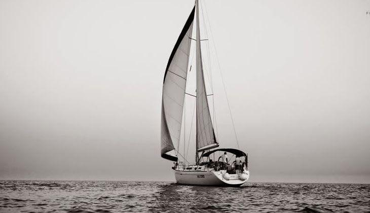 weekend in barca marzamemi - weekend in barca ragusa