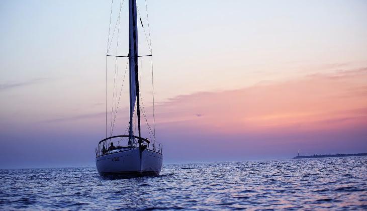 Tour in barca in Sicilia