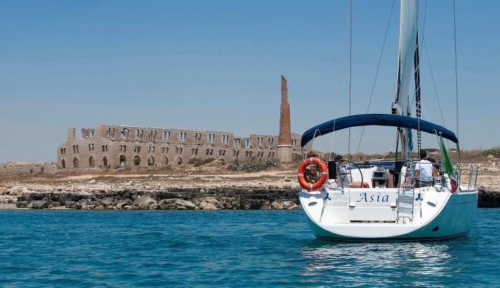 settimana a malta noleggio barche marina di ragusa malta vacanze