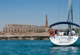 settimana a malta - noleggio barche marina di ragusa