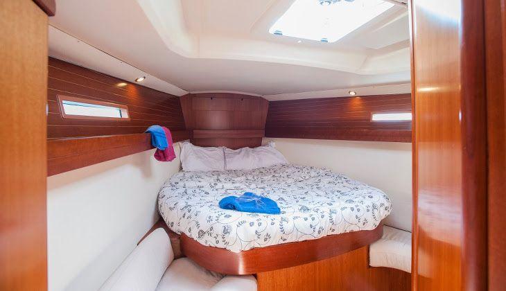 sicilia in barca a vela - crociera in sicilia