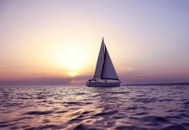 sicilia in barca a vela crociera in sicilia sicilia vacanze