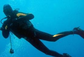 Diving Siracusa cosa fare a Siracusa immersione a siracusa