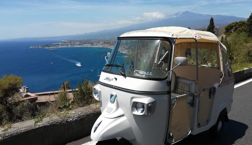 tour sicilia - tour sicilia 6 gioni