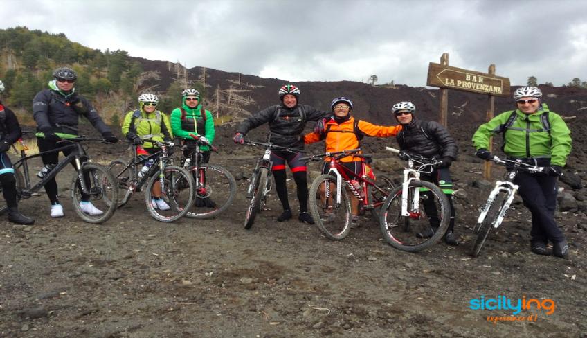 etna in bici-visitare etna-tour etna