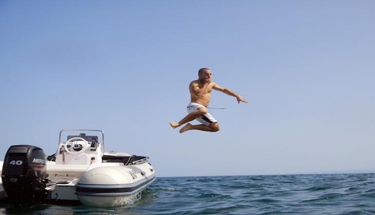 noleggio gommoni catania noleggio barche catania cosa fare a catania