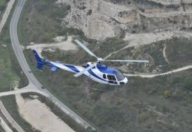 tour elicottero etna - tour elicottero catania