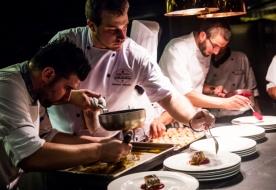 corsi cucina sicilia corsi di cucina catania cosa fare in sicilia