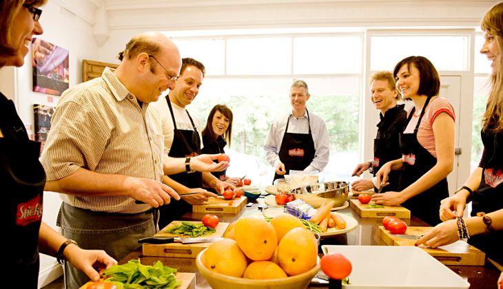 corsi cucina sicilia - corsi di cucina catania
