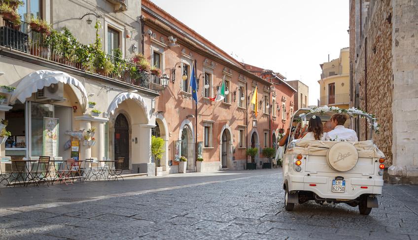 tour taormina-visitare taormina-taormina tour