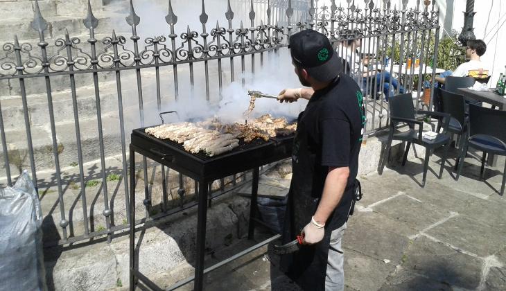 street food palermo cosa fare a palermo cibo da strada palermo