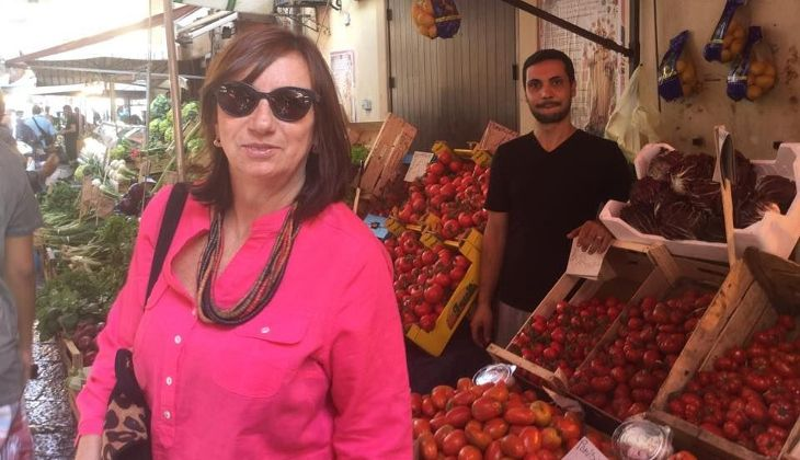 street food palermo - cosa fare a palermo