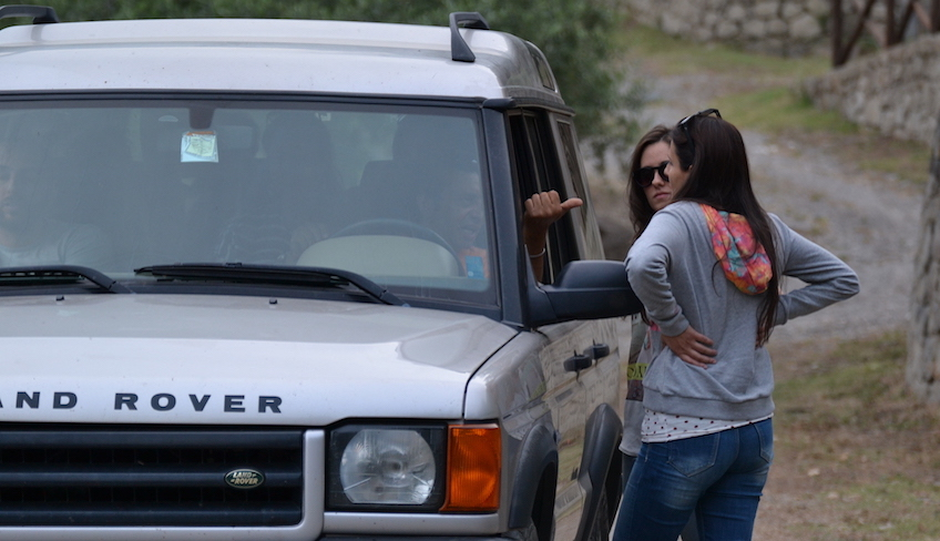 come visitare etna etna tour etna jeep