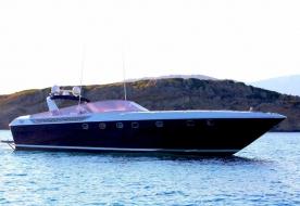 escursioni in barca siracusa escursioni siracusa cosa fare a siracusa