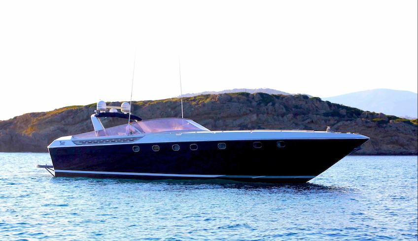 weekend isole eolie noleggio yacht eolie vacanze isole eolie