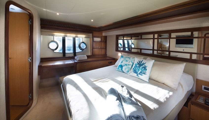 Escursioni Stromboli - stromboli escursioni barca