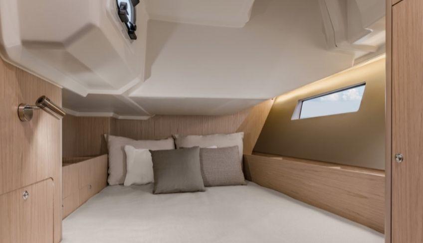vacanze in barca a vela eolie - eolie in barca a vela