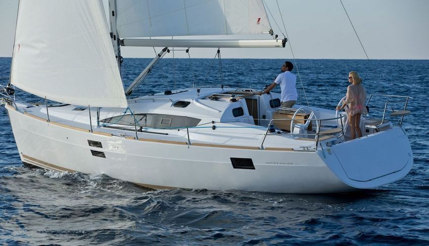 crociera isole eolie da milazzo eolie in barca settimana in barca eolie