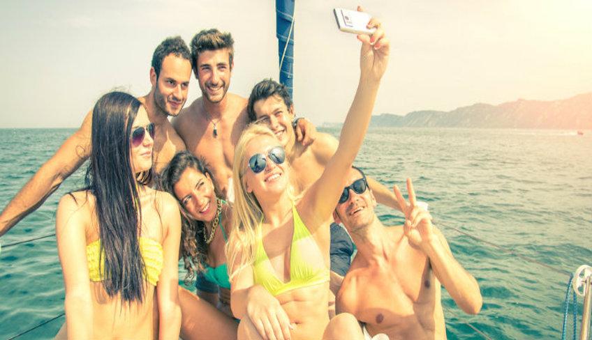 vacanze in barca a vela eolie egadi in barca a vela sicilia in barca