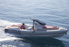 noleggio gommoni catania visitare isola bella taormina escursioni in barca a taormina