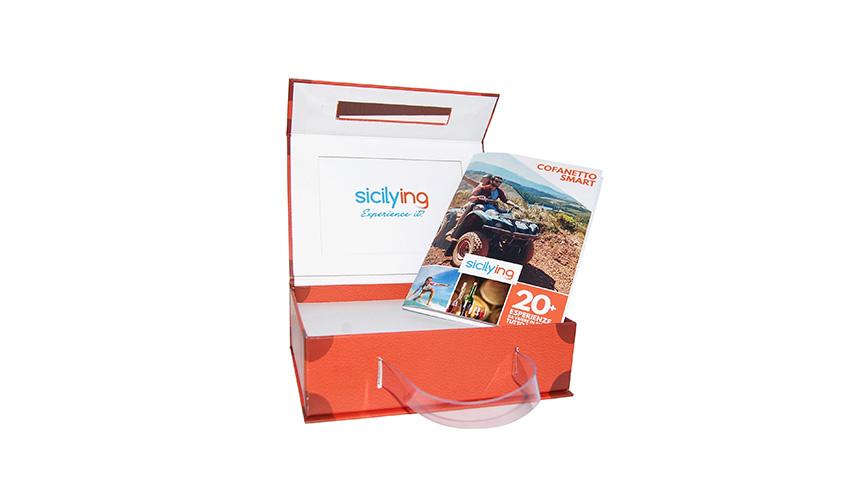 cofanetti tipo smartbox-idee regalo pacchetti-gift viaggi