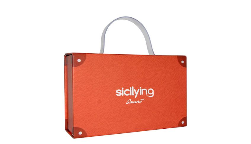cofanetti tipo smartbox - idee regalo pacchetti