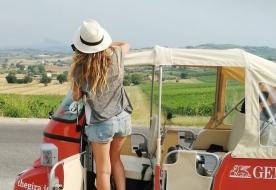 weekend a catania visitare catania tour catania