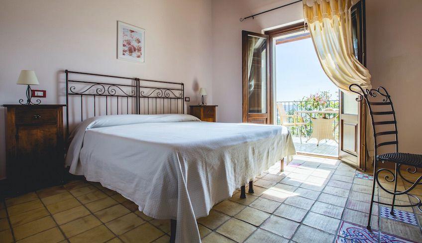 hotel a noto - resort noto