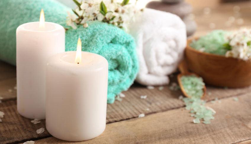 hotel con spa a messina pacchetti benessere messina centro benessere messina