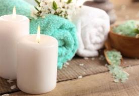 hotel con spa a messina - pacchetti benessere messina