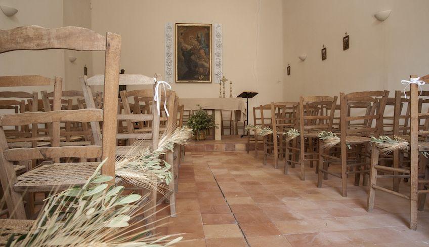 location matrimoni sicilia orientale - ricevimenti catania e provincia