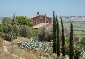 location matrimoni sicilia orientale ricevimenti catania e provincia Location eventi catania