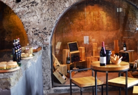 degustazione vini etna degustazione vini sicilia cantine dell etna