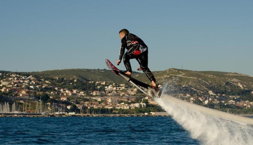 hoverboard catania - hoverboard sicilia