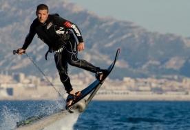 hoverboard catania-hoverboard sicilia-cosa fare a taormina