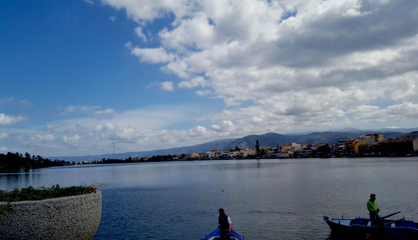 visitare messina - escursioni a messina