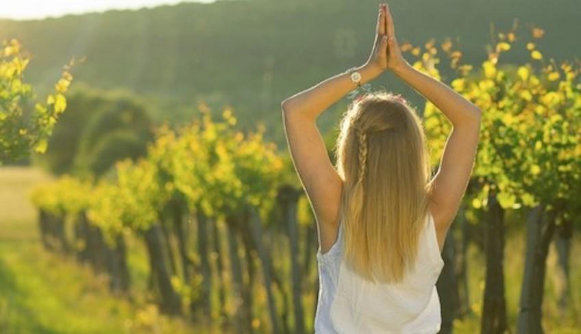 yoga a catania-yoga catania-dove fare yoga catania