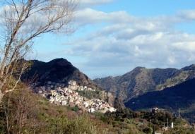 tour sicilia - itinerari sicilia 7 giorni