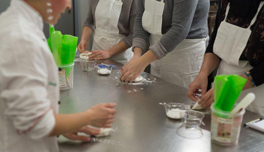 corso cucina siracusa  - corso di cucina siracusa