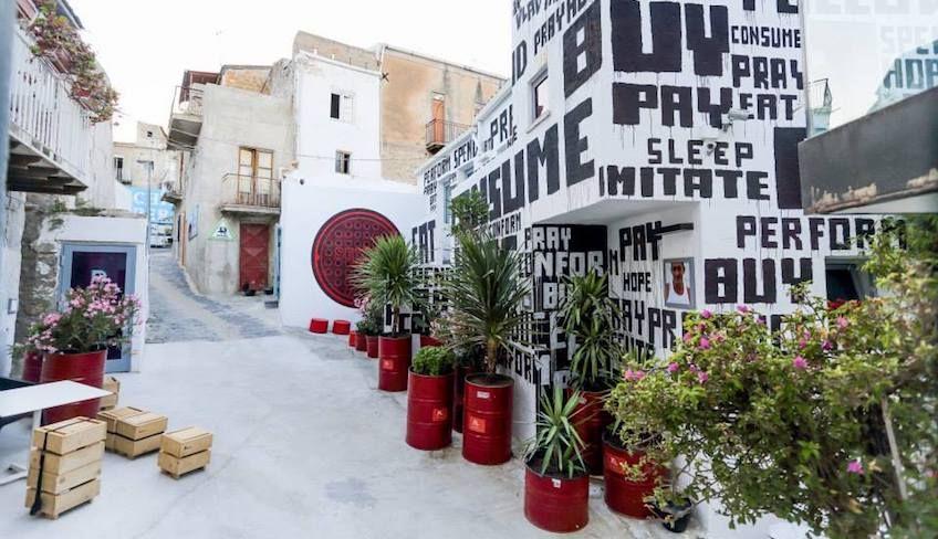 weekend in sicilia per famiglie - vacanze con bambini sicilia