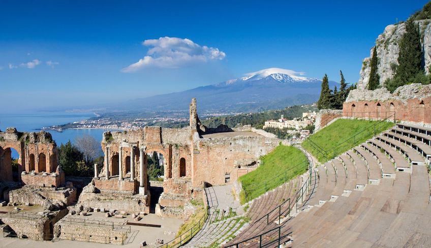 tour da catania-tour etna-tour taormina